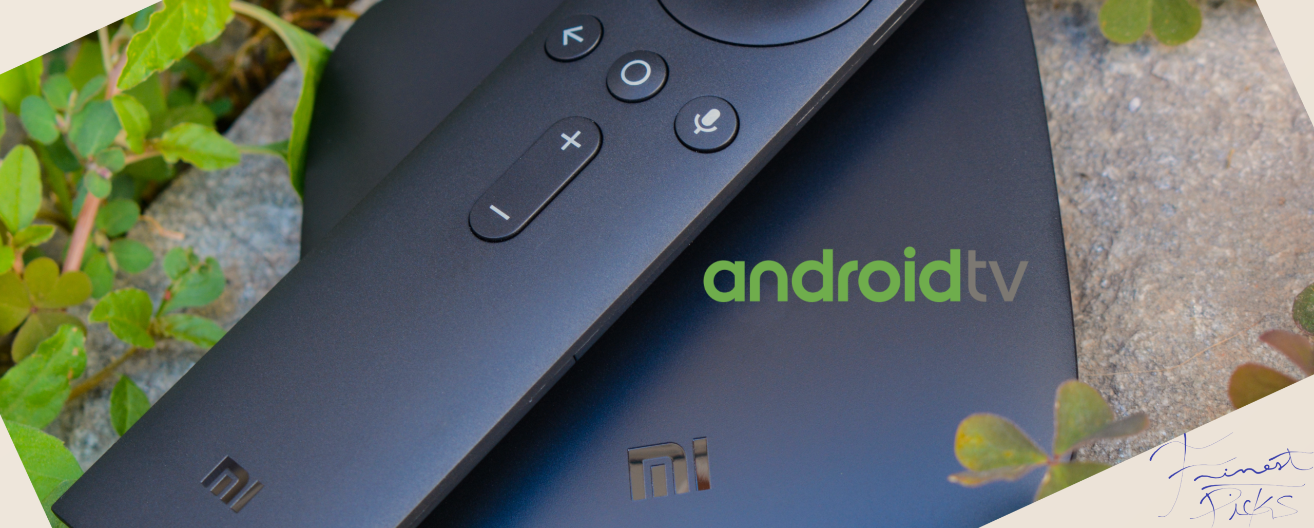 What Is Android Tv An Amazing Home Entertainment Alternative In 2020 Finest Picks